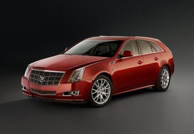 Cadillac-CTS-Sport-Wagon-11