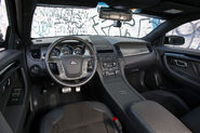 Ford-Taurus-Police-Interceptor-1