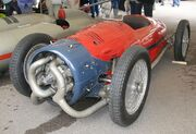 Monaco-Trossi1935