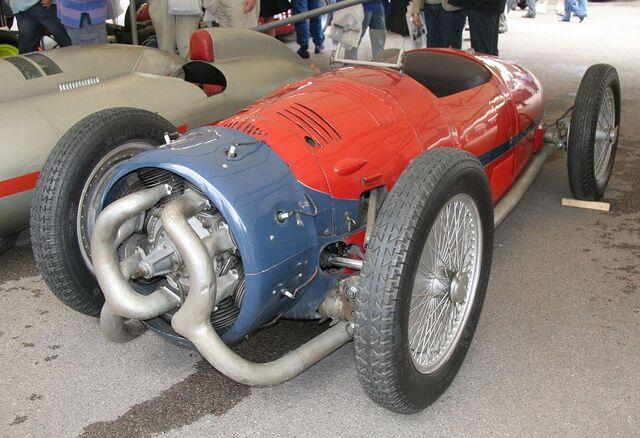 File:Monaco-Trossi1935.jpg