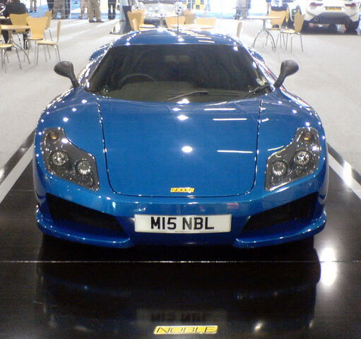 File:Noble M15 front.jpg