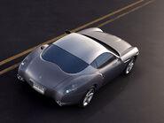 Zagato-Ferrari-575-GTZ-rendering-1-lg