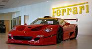 1996-ferrari-f50-gt-6