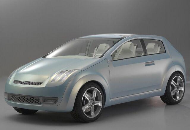File:Hyundai-E-Cubed Concept 2004 1280x960 wallpaper 01.jpg