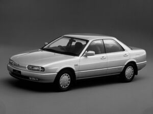 Production 1990 presea r10