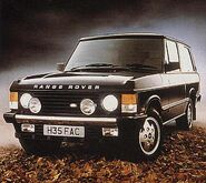 Rrover 10