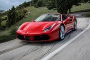 2016-Ferrari-488-Spider-MT-homepage