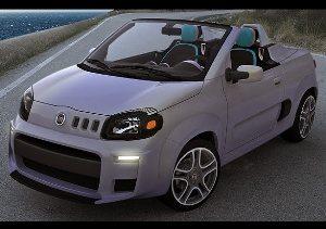 Fiat-Uno-Roadster-4small