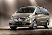 Mercedes-Benz-Vito-Viano-776