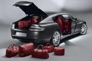 Aston-Martin-Rapide-carscoop-Luxe-4