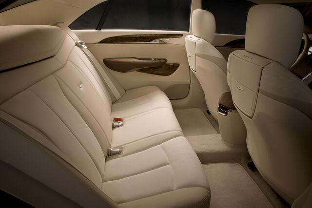 File:Cadillac-XTS-Concept-3.jpg