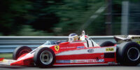1978 United States Grand Prix