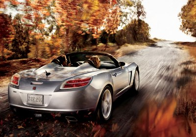 Saturn SKY Roadster-990740small