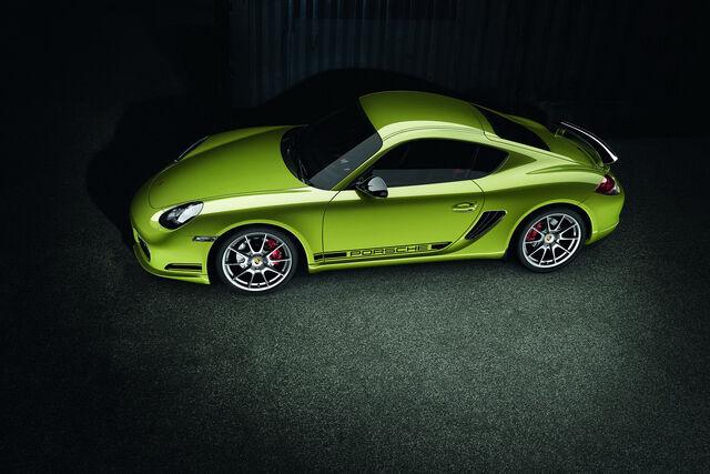 File:2011 Porsche Cayman R-4.JPG