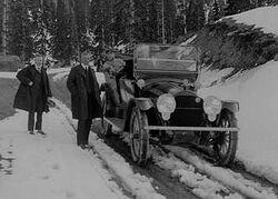 1913Packard6