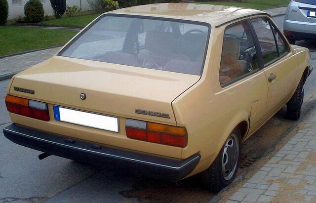 File:VW Derby CL rear.jpg