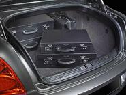 2005-Bentley-Continental-Flying-Luggage-1024x768