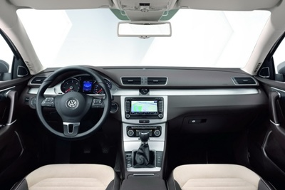 File:2011-VW-Passat-21small.jpg