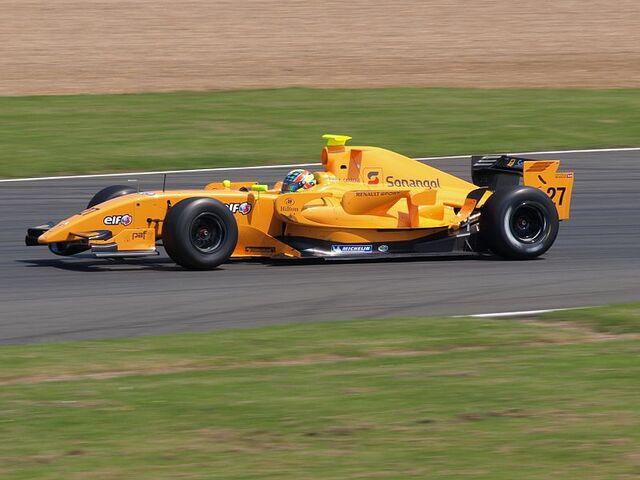 File:Fabio Carbone 2008 WSBR Silverstone.jpg