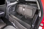 2011-Honda-CR-Z-Hybrid-7
