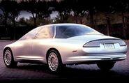 89oldsmobile tubecar 2