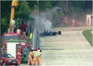 File:Senna accident.jpg