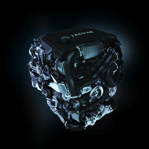 File:01 v6 diesel engine 82-1280.jpg