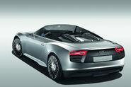 Audi-e-Tron-Spyder-41