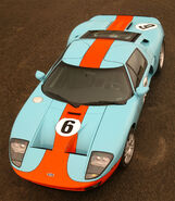 Ford gt gulfoil1