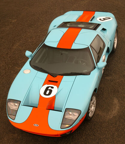 File:Ford gt gulfoil1.jpg