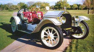 1914 Stutz Bearcat-july12b
