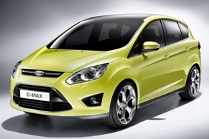 2010-Ford-C-MAX-5s-2small