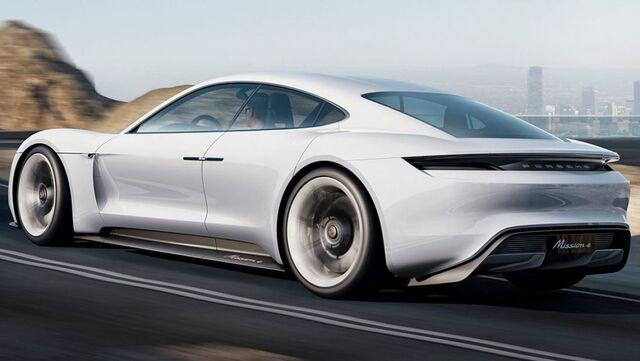 File:Porsche-MIssion-e-2015(2).jpg