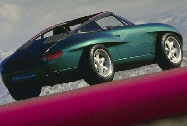 File:PorschePanamericanaImage03.jpg
