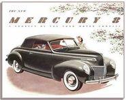 1939 Mercury Eight1