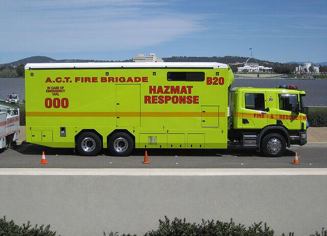 File:ACTFB HAZMAT Response-B20-a.jpg