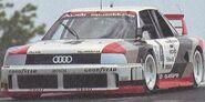 Audi90imsa2
