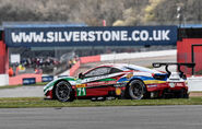 Ferrari-488-gte-at-the-2016-6-hours-of-silverstone 100552402 h