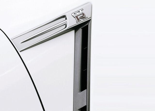 File:Nissan-GT-R 2008 6.jpg