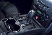 Maseratiquattroportesportgts-mccentreconsole0003