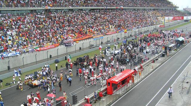 File:2007 China GP before start.jpg