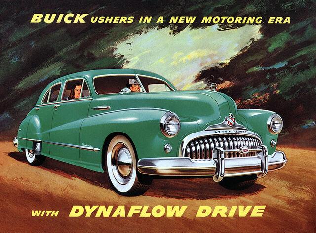 File:Buick 1948 green 01.jpg