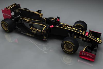 File:Lotus Renault GPsmall.jpg