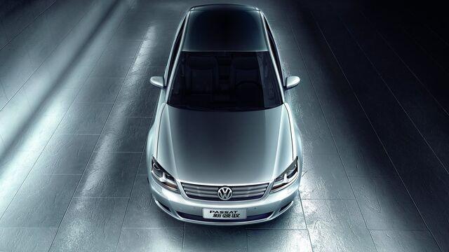 File:VW-Passat-Lingyu-11.jpg