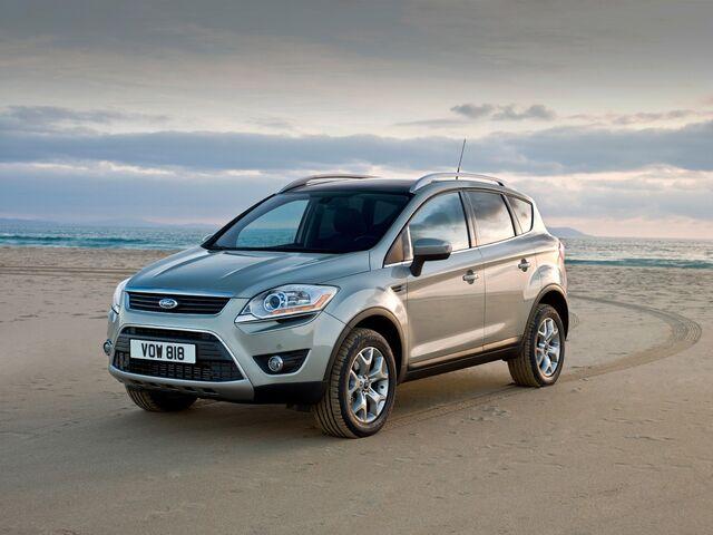 File:Ford kuga 1280 01.jpg