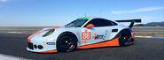 Porsche-991RSR-570x210