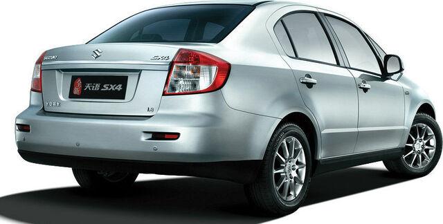 File:2010-Suzuki-SX4-3.jpg