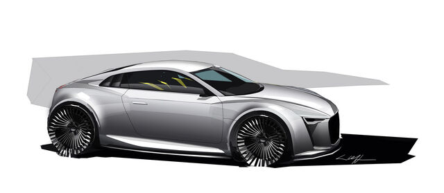 File:Audi-Detroit-e-tron-46.jpg