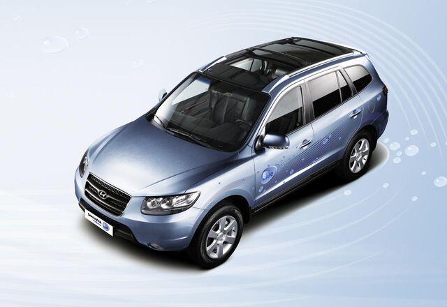 File:Hyundai paris 5.jpg