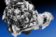2011-Chevrolet-Silverado-21